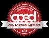 cped_consortium_member_2014