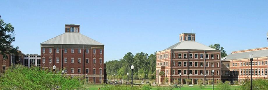 Graduate Academic Services Center