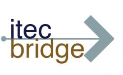itecbridge2