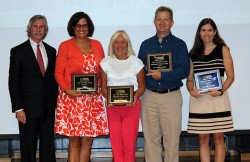 2014 Jack Miller Award Winners, sized