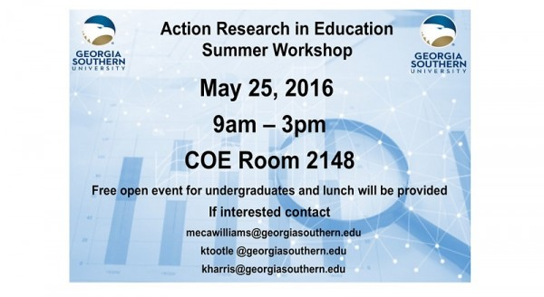 Action Research Flyer 5-5-2016 (2)