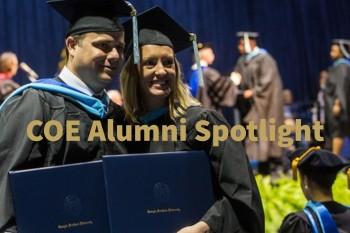 AlumniSpotlightpic