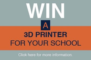 COE10545_Win a 3d Printer Web Page Ad REV (1)