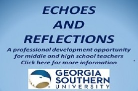 Echoes and ReflectionsRevision2