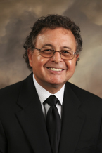 Dr. Alejandro Gallard, Goizuetta Distinguished Chair in Education, was named director of the Georgia Center for Educational Renewal.