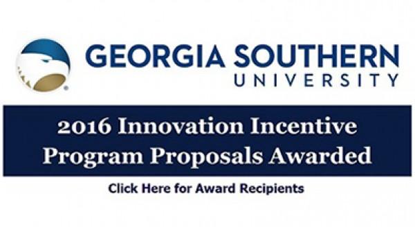 InnovationsAward5