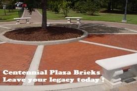 Plaza2012-coehomepage-slideshow