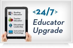 ad_educatorupgrade