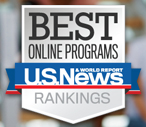 online-ed-best-programs-2014
