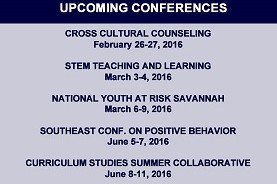 upcomingconference2016modified