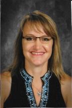 Dr. Alisa Leckie