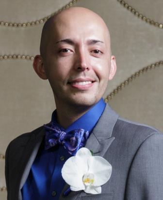 Antonio Gutierrez de Blume