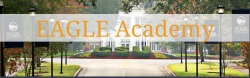 Eagle Academy Infographic