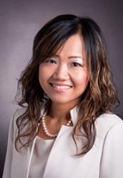 Jackie Kim