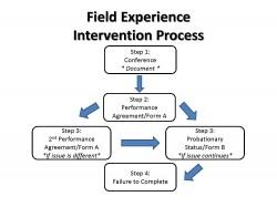 FEP_Intervention_Handout