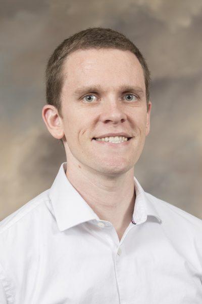Matt Dunbar