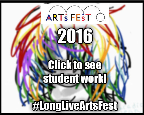 artsfest2016banner