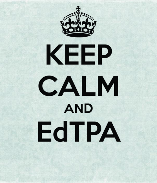 keep-calm-and-edtpa-4