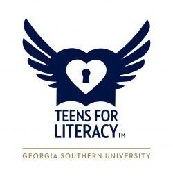 Teens for Literacy
