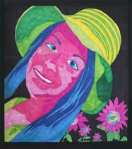 Art Extravaganza artwork