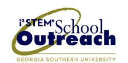 i²STEMe School Outreach