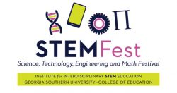 STEMFest 2018