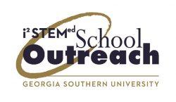 School Outreach Logo