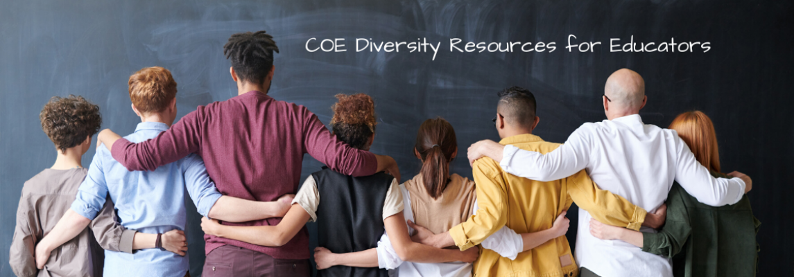 Diversity Resources-Educators2