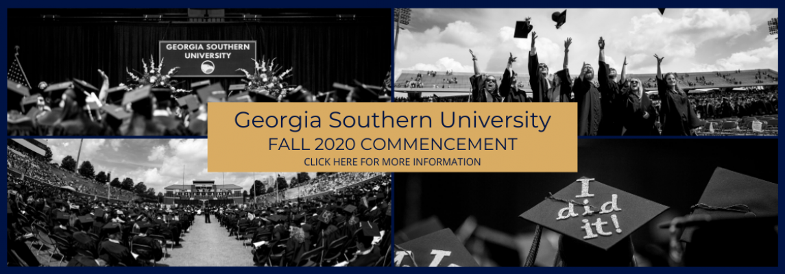 Fall 2020 Commencement info.rev-2