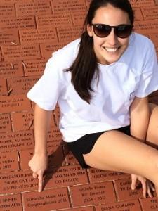 May Brick Pix
