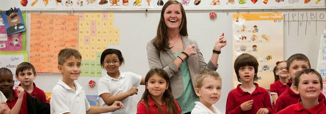 academics_teacher_classroom_elementary-revweb#1