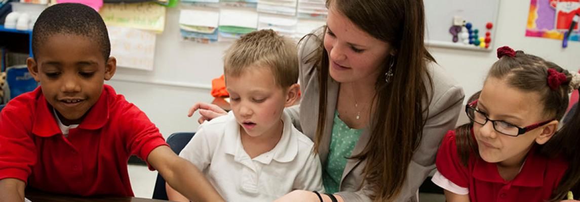 elementary_education_classroom